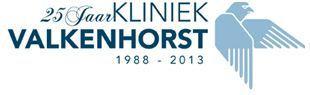 Valkenhorst Kliniek aanbieding