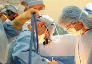 Haartransplantatie ervaringen?