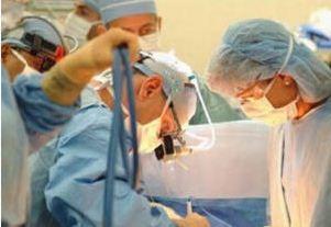 Haartransplantatie kosten Turkije.
