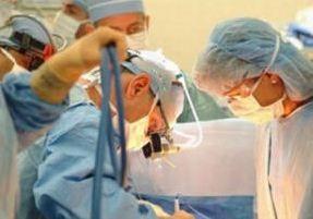 FUE haartransplantatie?