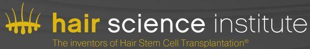 Hair Science Institute?