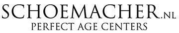 Perfect Age Center?