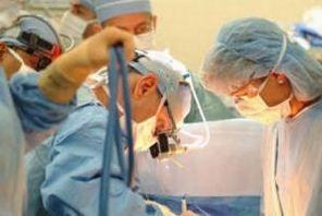 Haartransplantatie forum?