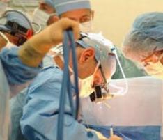 Haartransplantatie risico.