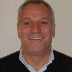 Frank Wisse